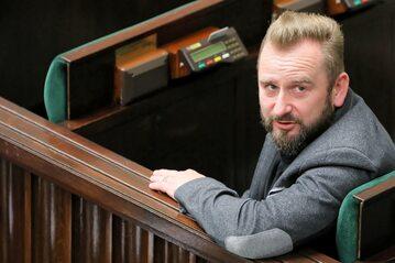Piotr Liroy-Marzec, Skuteczni
