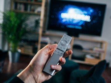 Polsat Go i Polsat Box Go to najlepsza rozrywka na wyciągnięcie ręki