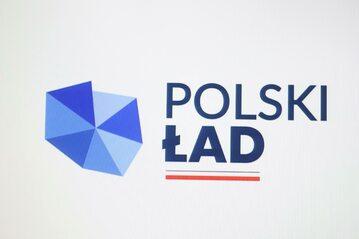 Polski Ład to nowy program Zjednoczonej Prawicy