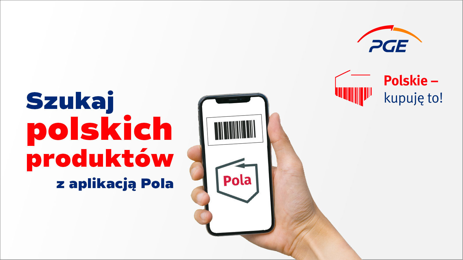 Polskie – kupuję to!