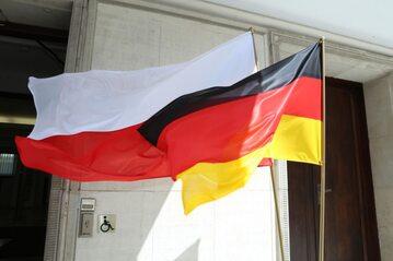 Polsko-niemieckie sąsiedztwo