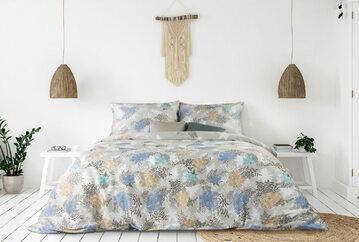 Pościel do nowoczesnej sypialni