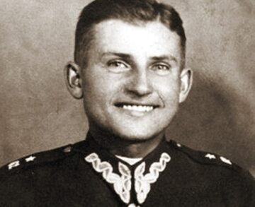 Ppłk Łukasz Ciepliński