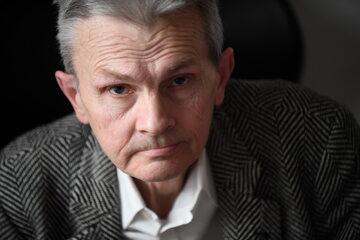 Prof. Henryk Domański, socjolog z PAN