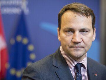 Radosław Sikorski (PO)