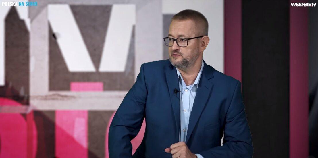 Rafał Ziemkiewicz (Do Rzeczy)
