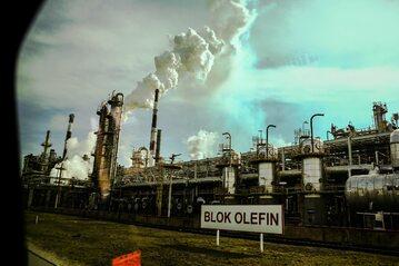 Rafineria PKN Orlen