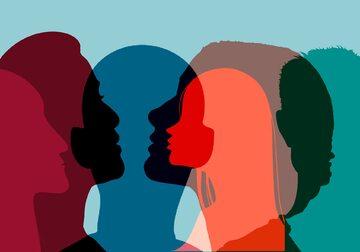 Relacje, komunikacja, zdjęcie ilustracyjne