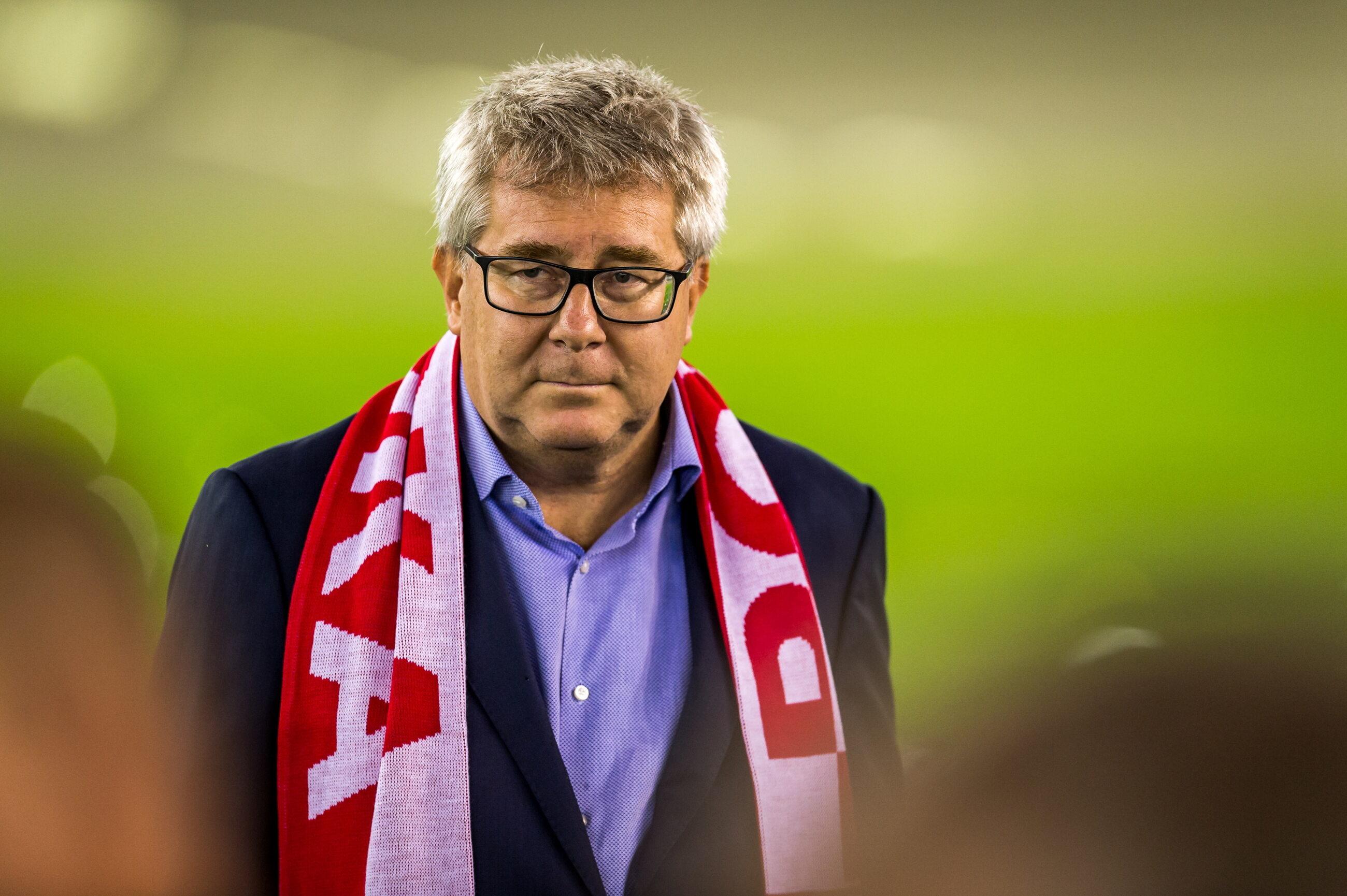 Ryszard Czarnecki (PiS)