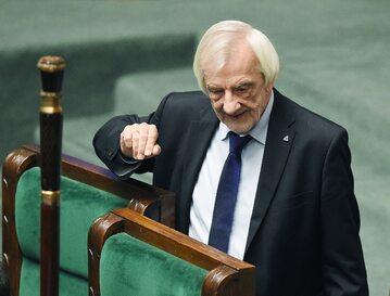 Ryszard Terlecki (PiS)