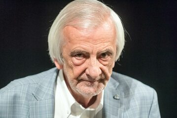 Ryszard Terlecki, PiS