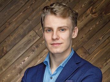 Sebastian Juszczak, PZFD