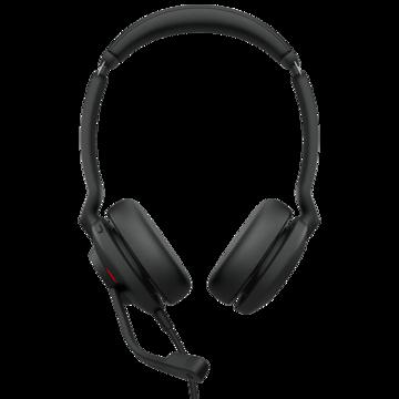 Słuchawki Jabra Evolve2 30