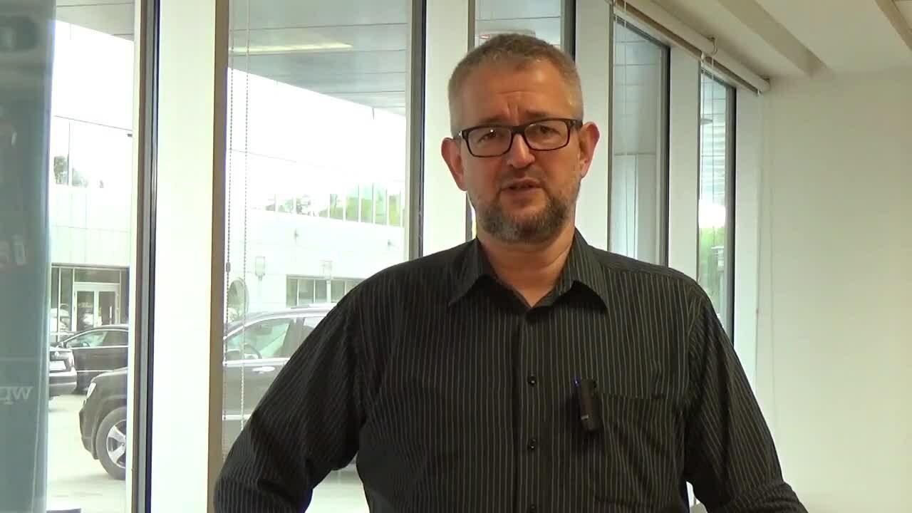 Sprawa Frasyniuka, komentuje Rafał Ziemkiewicz