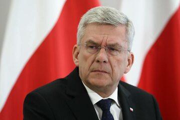 Stanisław Karczewski (PiS)
