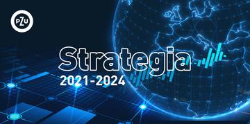 Strategia 2021-2021