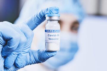 Szczepionka przeciw COVID-19, zdjęcie ilustracyjne