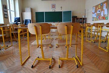 szkoła, zdj. ilustr.