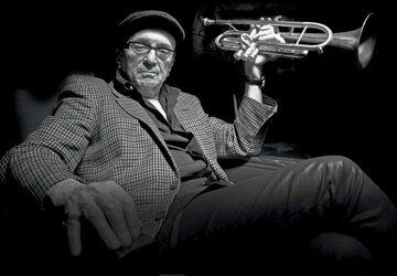 Tomasz Stańko 1942-2018