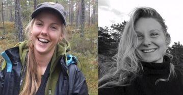 Turystki ze Skandynawii zamordowane w Maroku