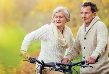 Warto oszczędzać na emeryturę