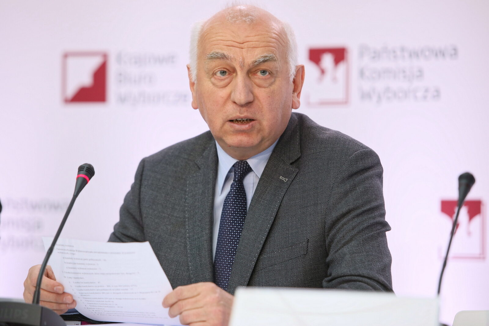 Wiesław Kozielewicz (PKW)