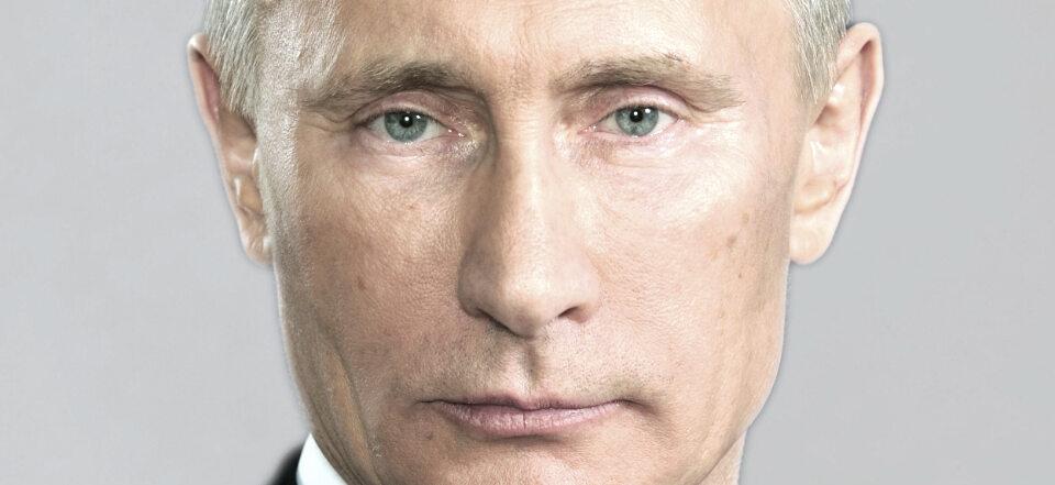 Wildstein: Putin Wygrał