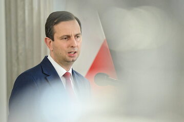 Władysław Kosiniak-Kamysz, PSL