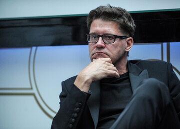 Wojciech Malajkat