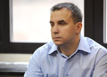 Wojciech Sumliński, dziennikarz