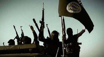 Wojownicy ISIS