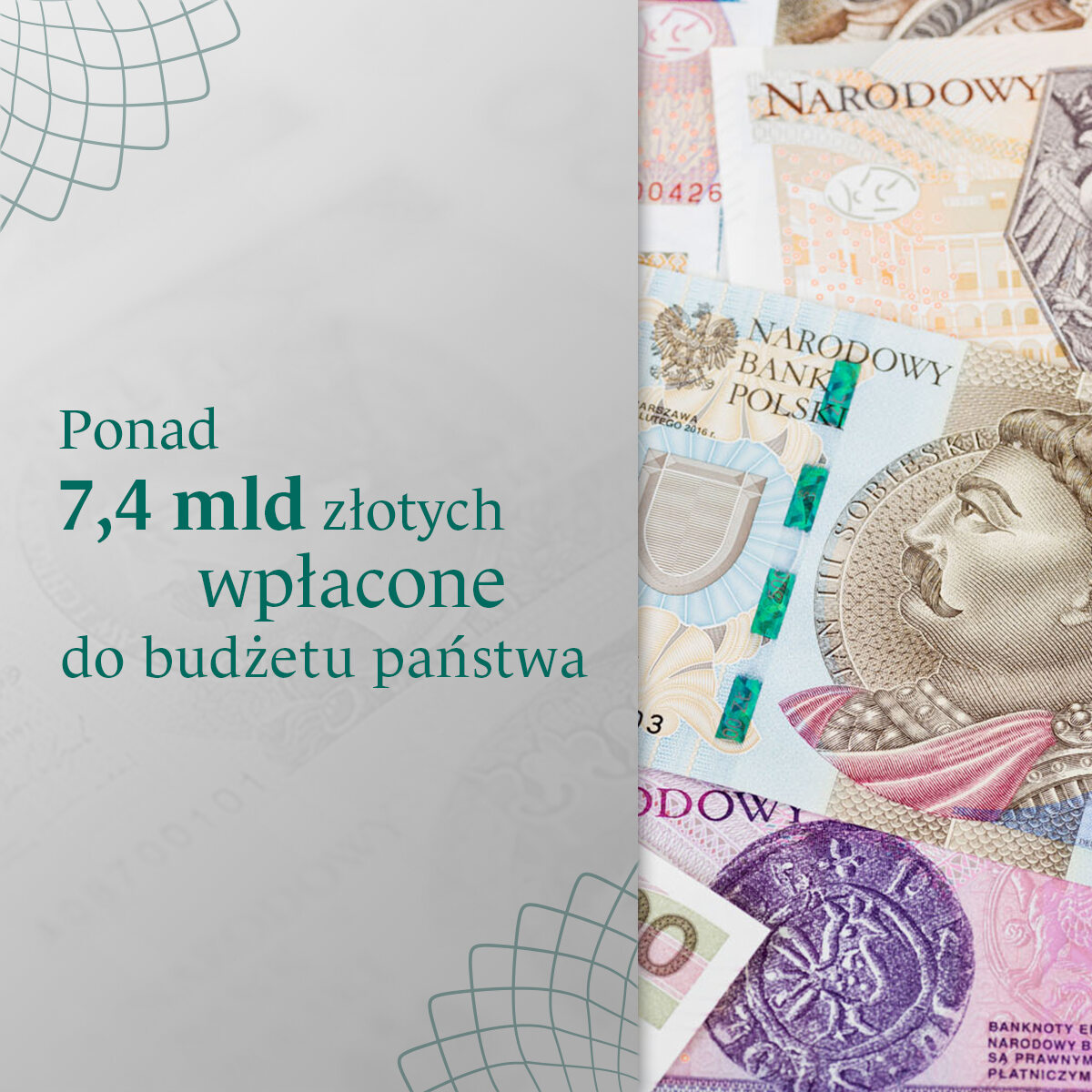 Wpłata do budżetu państwa