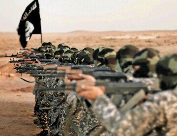 Za pomocą materiałów propagandowych, m.in. tego typu zdjęć, Państwo Islamskie ściągało na dżihad do Syrii fanatyków z całego świata. Ci, którzy przeżyli, wracają teraz do swoich krajów