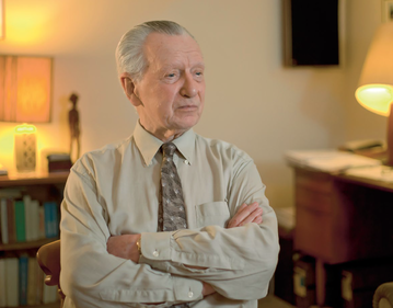 Zbigniew Siemaszko