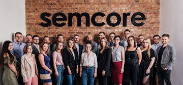 Zespół Semcore