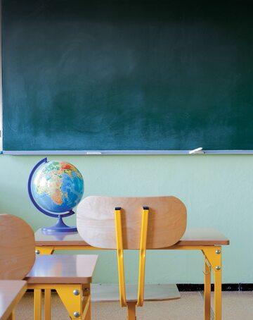 Zguba nowoczesnego nauczania